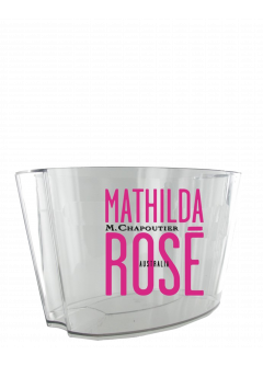 vasque mathilda rosé