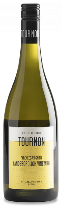 Landsborough Viognier