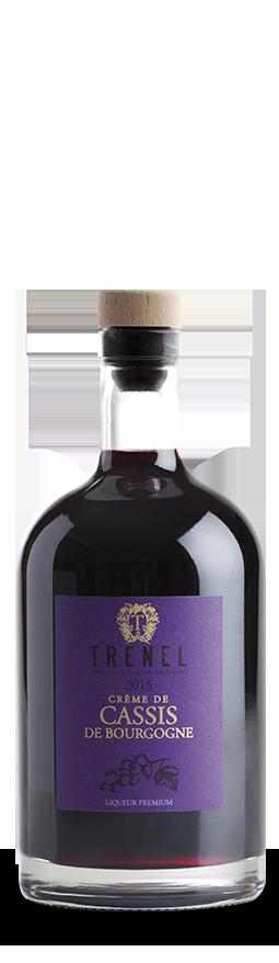 Creme De Cassis De Bourgogne Maison M Chapoutier S Wine